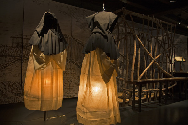 Museo-de-las-brujas